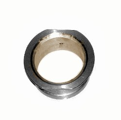 A65 Main Bearing Bush