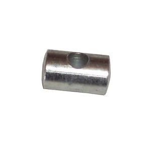BRAKE ROD ADJUSTER ROLLER 1933-1966