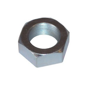 WHEEL NUT CEI - REAR ANCHOR PLATE RIGID WHEEL