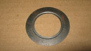 37-1635 WASHER GREASE RETAINER