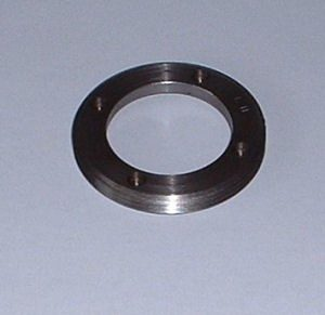 37-3759 WHEEL LOCK RING