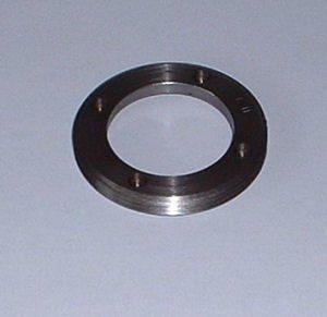 37-3759 WHEEL LOCK RING
