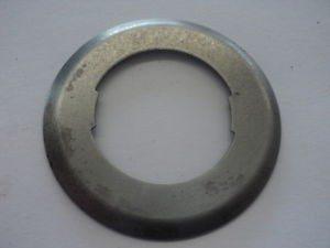 40-3121 TAB WASHER HI GEAR A65/B50/C15