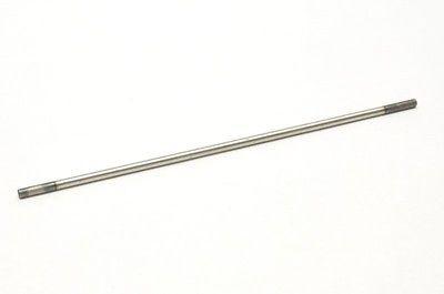 40-3265 BSA PUSHROD CLUTCH C15/B25/B44