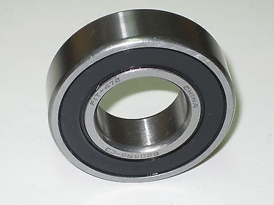 57-1070 WHEEL BEARING T140 LH FRONT REAR DISC