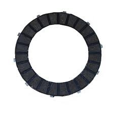 57-1362 BONDED CLUTCH PLATE