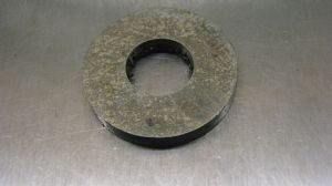 57-2279 WASHER CLUTCH TO MAINSHAFT