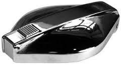 68-8190 FILLER CAP