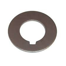 70-3300 WASHER PINION CLAMPING